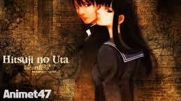 Ảnh trong phim Hitsuji No Uta 1
