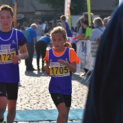 24/09/17 Maasrun 1 en 2,5 Km - DSC_2734.JPG