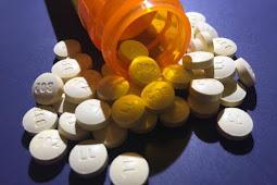 एंटी- ह्यपरटेंसिव दवाओं (Antihypertensive drugs) पर जानकारी: What are Antihypertensive drugs in Hindi?