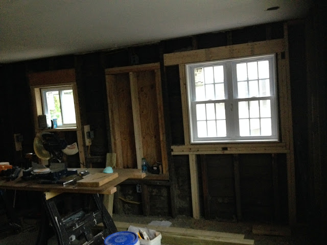 Renovation Project - IMG_0205.JPG