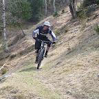 Piri Freeride jagdhof.bike (30).JPG