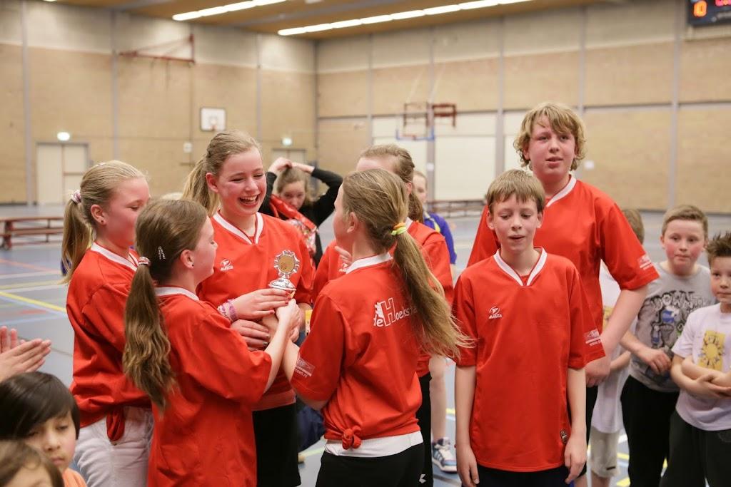 Basisschool toernooi 2013 deel 3 - IMG_2669.JPG