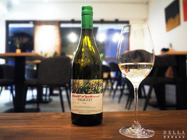 Wine Bar 葡萄酒入門首選 專業侍酒師選酒 生活的韻味他懂! (價位親民)