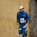 2013.09.18 Alma Linnasprint Tallinna II etapp - AS20130918TLLS_040S.jpg