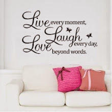Thumbnail image for Opt for Wall Art Stickers to Change the Look of Your House