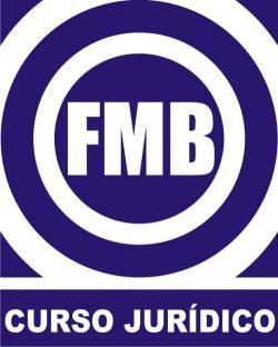Curso FMB