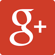 secondary logo for Google+