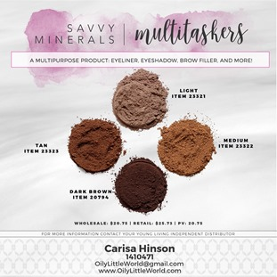 23-Savvy-Minerals-Multitaskers