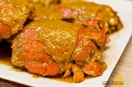 Alavar Seafood Restaurant Zamboanga