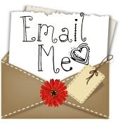 Click to email me