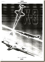 Douglas X-3 Flight Operating Instructions Handbook_01b
