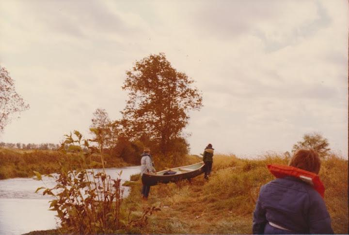 1980 - Mad.River.1980.5.jpg