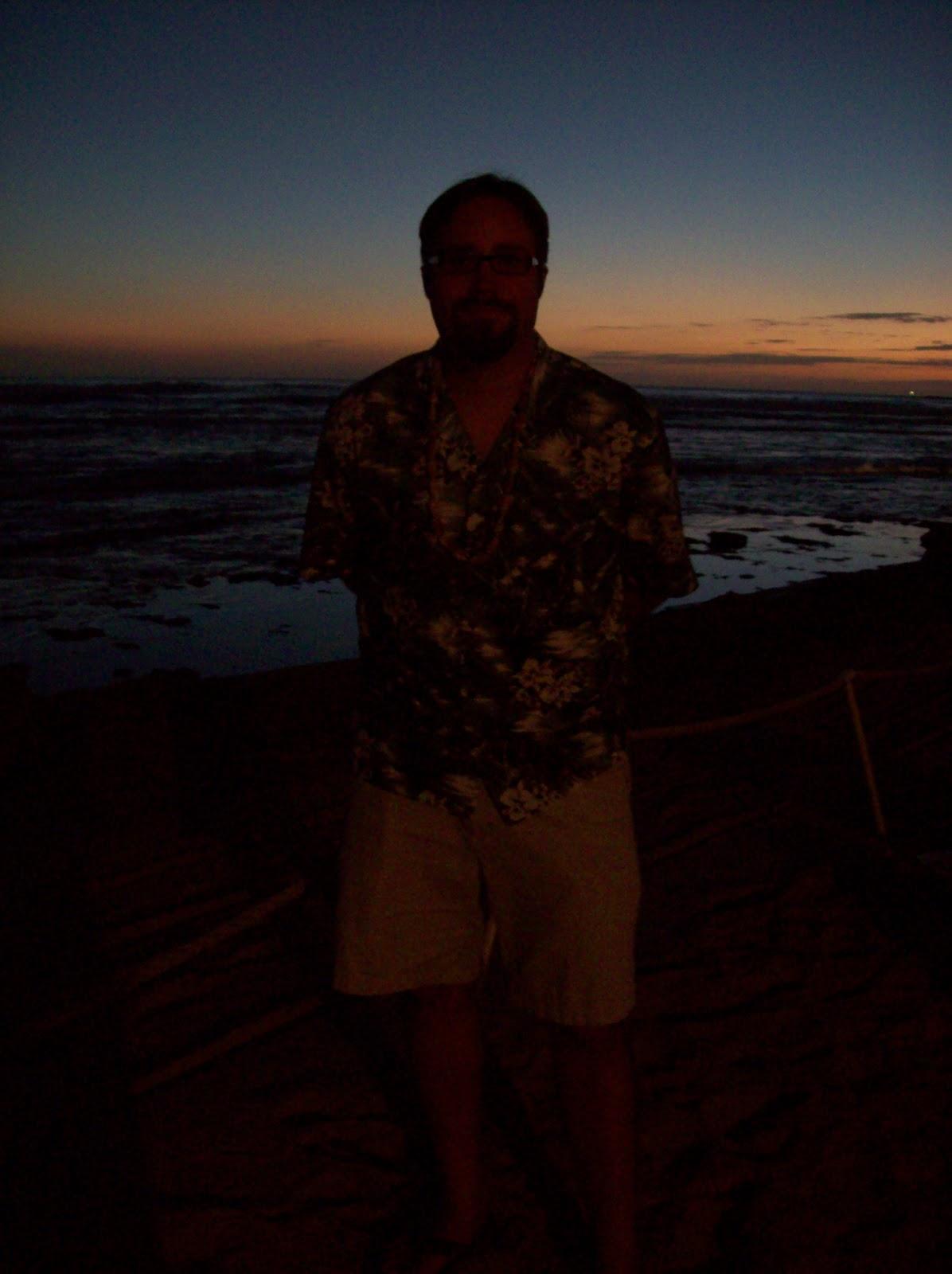 Hawaii Day 3 - 114_1193.JPG