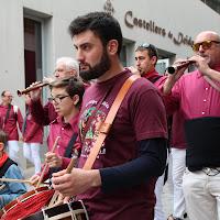 Diada Santa Anastasi Festa Major Maig 08-05-2016 - IMG_0995.JPG