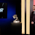 WATCH - Jimmie Johnson Receives Bill France Award of Excellence