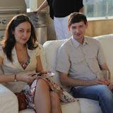 2011-june-mos-party - IMG_7264.JPG