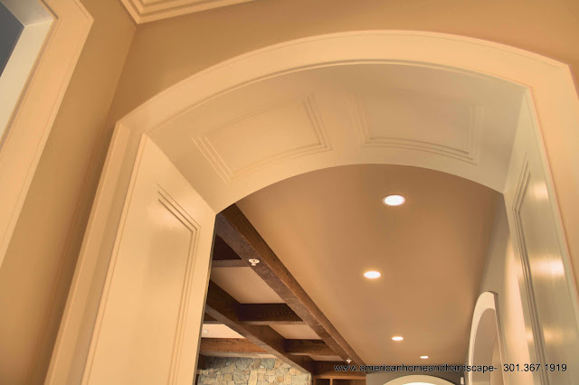 Interior - arch2.JPG