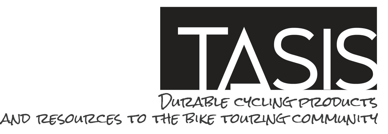 Tasis slogan