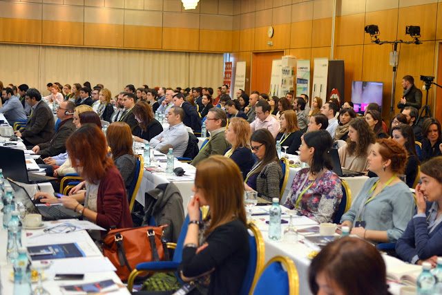 Digital Marketing Forum 028