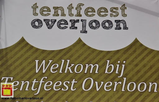 tentfeest 19-10-2012 overloon (1).JPG