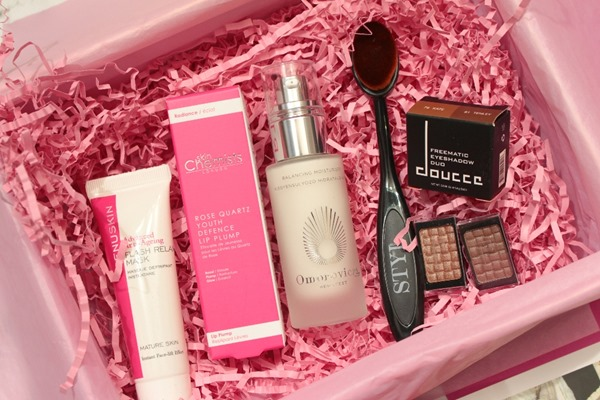 BeautyEmpoweredMärz2018LFBeautybox13