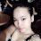 diep tran's profile photo