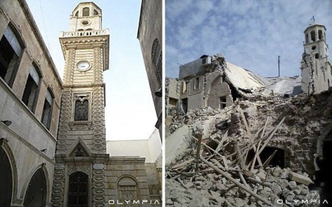 Aleppo-Syria-Before-and-After-17