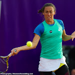 Francesca Schiavone - Internationaux de Strasbourg 2015 -DSC_3774.jpg
