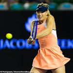 Maria Sharapova - 2016 Australian Open -DSC_7037-2.jpg