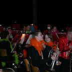 Concert 29 maart 2008 186.jpg
