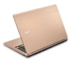 Acer Aspire E5-452G drivers , Acer Aspire E5-452G drivers download for windows 10 windows 8.1