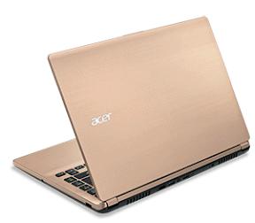 Acer Aspire V5-452G Atheros Card Reader Drivers Windows XP