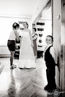 przygotowania-slubne-wesele-poznan-116.jpg