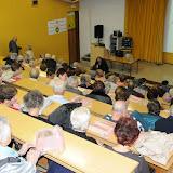 Predavanje, dr. Camlek - oktober 2011 - DSC_3858.JPG