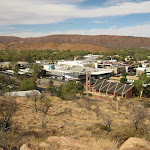 2008_05_08_East_MacDonnell_Ranges