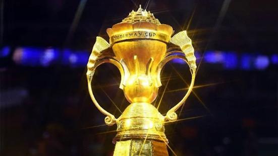 Jadual Badminton Piala Sudirman 2021, Malaysia Kumpulan D