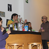 Dinar de Pioners 2011 - IMG_8809.JPG