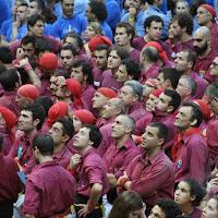 XXV Concurs de Tarragona  4-10-14 - IMG_5683.jpg
