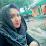 Anita Pramiswary's profile photo