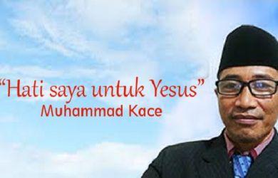 Muhammadiyah Sebut Konten Muhammad Kece Sangat Kacau dan Menyesatkan, Perlu Diperiksa Kejiwaannya