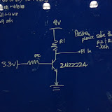 Fan Controller Circuit Project