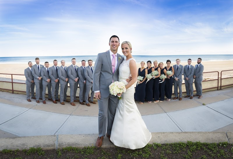 Casey and Nick - Blueflash Photography 341.jpg
