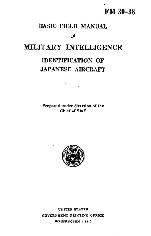 [FM-30-38-WD-Identification-of-Japane]