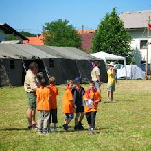 Državni mnogoboj, Slovenska Bistrica 2005 - Mnogoboj%2B2005%2B066.jpg