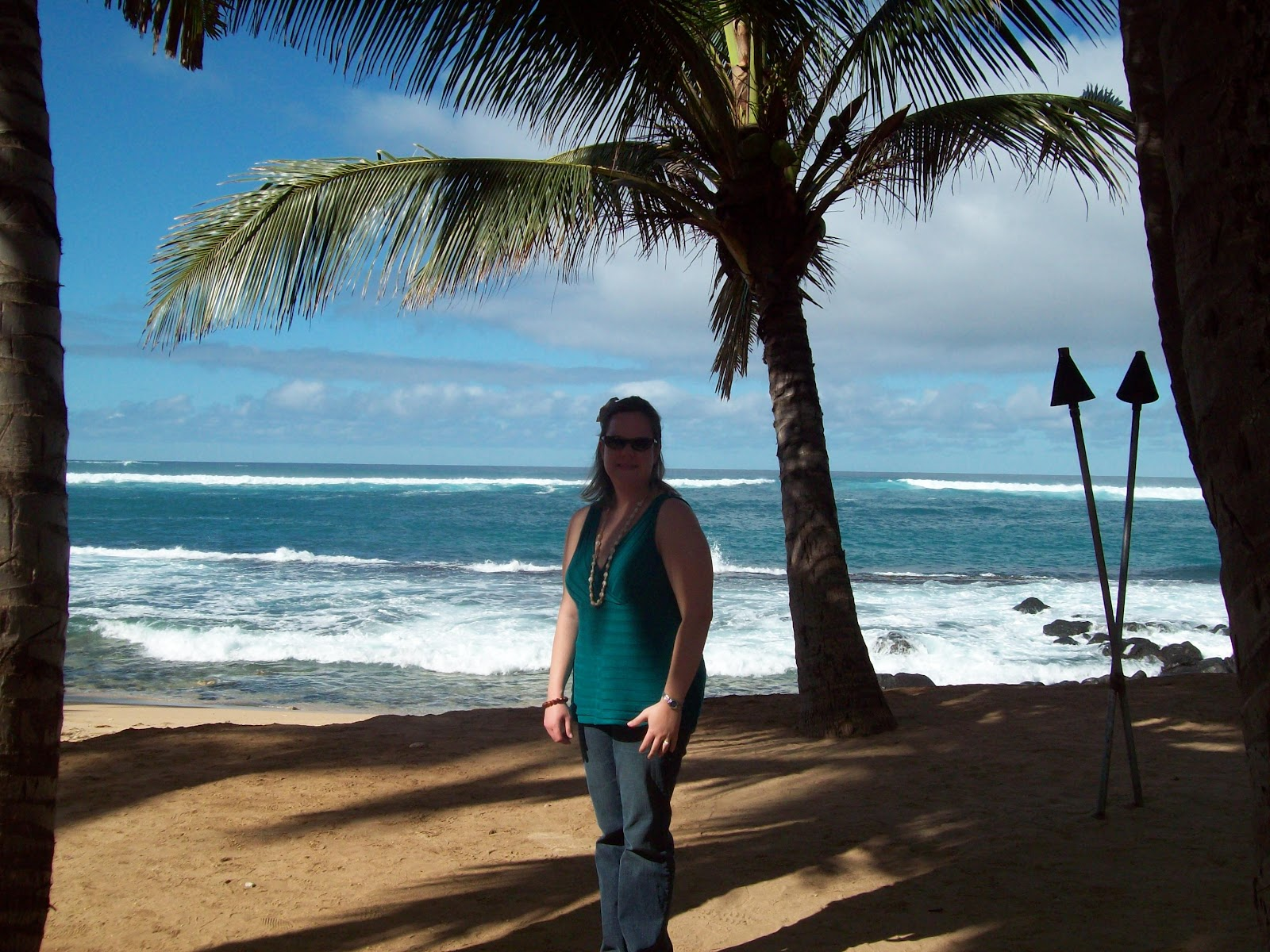 Hawaii Day 8 - 114_2206.JPG
