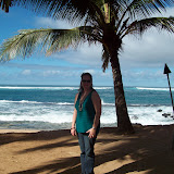 Hawaii Day 8 - 114_2206.JPG