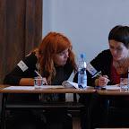 Warsztaty dla nauczycieli (2), blok 3 19-09-2012 - DSC_0245.JPG