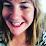 caitlin harper's profile photo