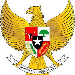 Sekretariat Negara's profile photo