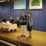 Občni zbor 2013 - IMG_8994.JPG